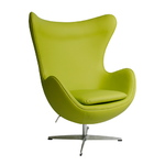 egg chair(2color)