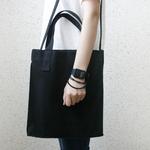 k shopping bag_B