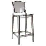 lotoos bar chair