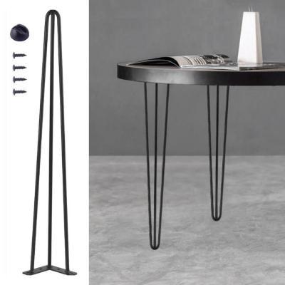 DIY 가구 책상 테이블 식탁 밥상 발통 상 다리 조절발