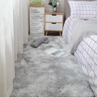 침실 거실 극세사 면 카페트 러그 매트 카패트 카펫