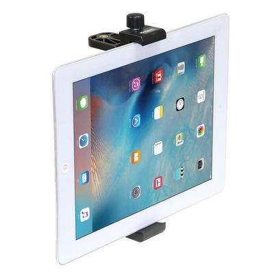 본젠 VCT-853M 멀티 태블릿 거치대 - 삼각대 셀카봉 용 (아이패드 갤럭시탭 등)