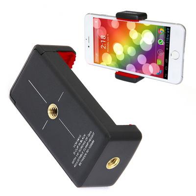 VCM-561G 스마트폰 핸드폰 거치대 (삼각대 셀카봉 등)