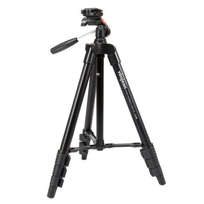 본젠 VT-342M 프리미엄 3way 카메라 비디오 삼각대