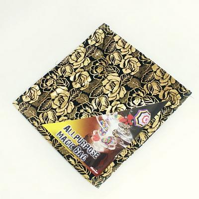 Allpurpose magic bag(마술주머니)