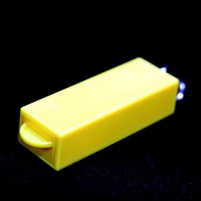 판타스틱박스(소형)