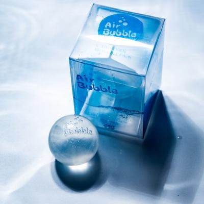 나노버블 수소 수제 비누 피부관리 여드름
