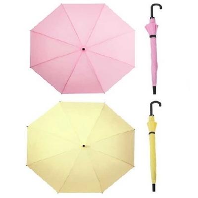 브렌드 장우산 튼튼한 우산