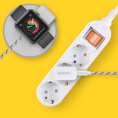 도매판매자용 마이크로5핀&USB분리형 충전기 기획전