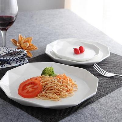 레스토랑 카페 주방 테이블 인테리어 플레이스 매트