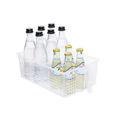 SYSMAX 냉장고 핸들 멀티 트레이 중형 68512