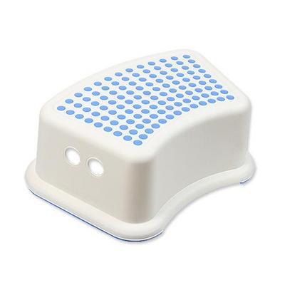 어린이 세면대발판 미끄럼방지 다용도 욕실 안전의자