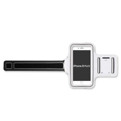 BEAT 아이폰8 플러스 열쇠홀더 네오플랜 스포츠암밴드