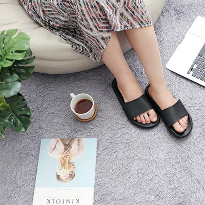 사무실 강의실 홈리빙 편한 착용감 패션슬리퍼 Daily