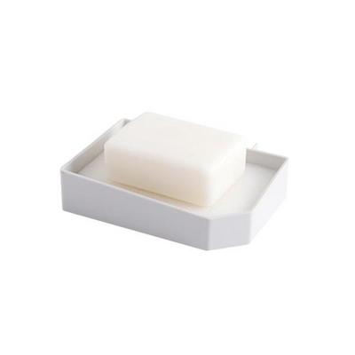 욕실 인테리어 벽부착 선반 비누거치대 SOAP