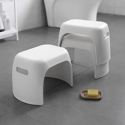 어린이 미끄럼방지 안전한 욕실발판 목욕의자 BC20