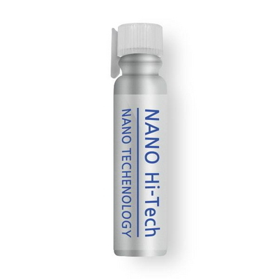 SGS인증 액체 나노기술 스마트폰 9H 방탄필름 N1