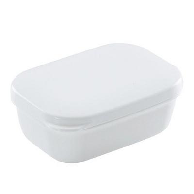 욕실 헬스장 목욕탕 심플 휴대 여행용 비누 케이스