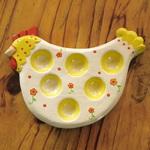 달걀트레이 (계란트레이)