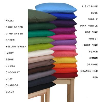 �ٴ���ð�  �漮-ǻ��ø���-25colors