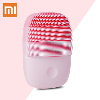 샤오미 인페이스 진동클렌저 MS2000 핑크