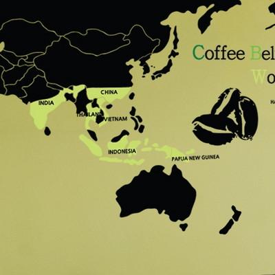 커피벨트 (SS0028)