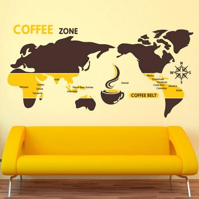 커피벨트 (SS0038)