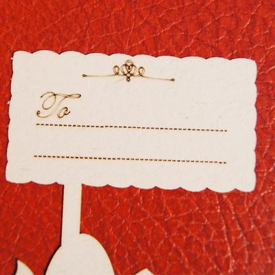 종이꽃바구니 소