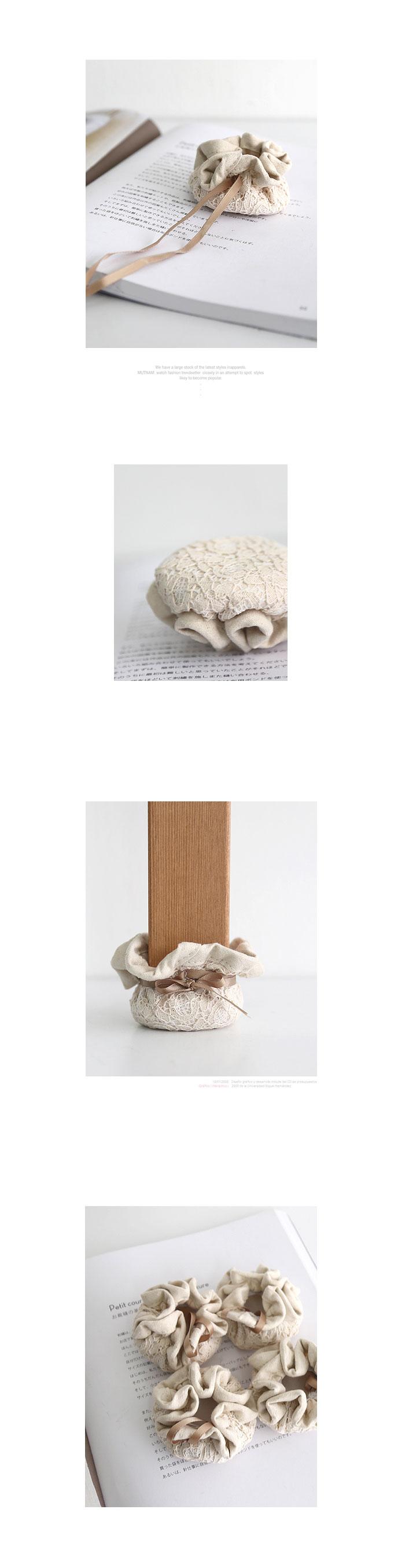 프린세스 의자발커버 (의자 1개용)-annahouse - 안나하우스, 6,000원, 커버류, 기타 커버류