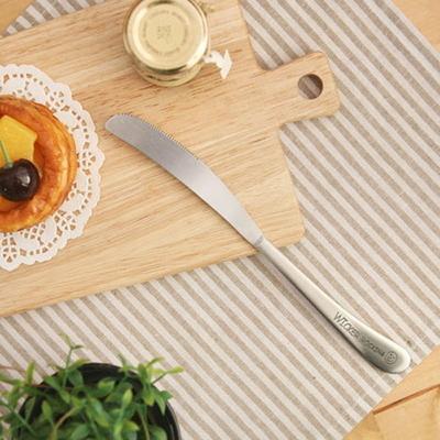 윙커 양식 나이프