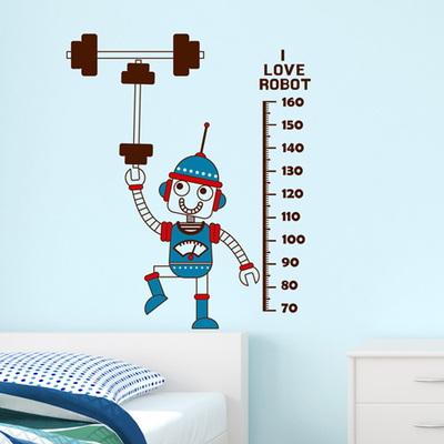 ijs283-아이러브 로봇 키재기