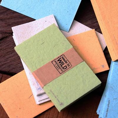 MIW Message Card 메세지 카드