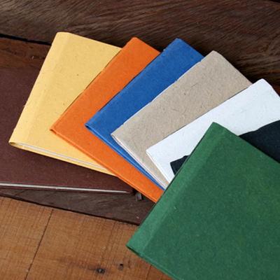 MIW Scrap Book 대자연 스크랩북