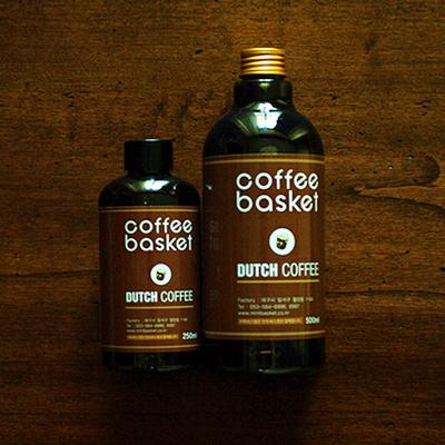 ��ġĿ�� by coffeebasket