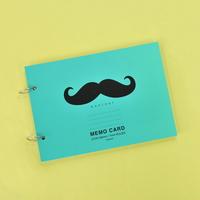 3000봉주르메모카드(랜덤발송)