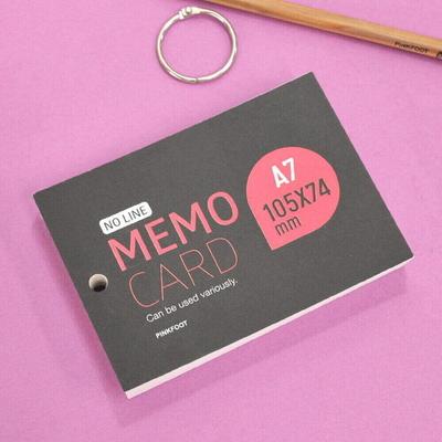 1500노라인메모카드2차(랜덤발송)
