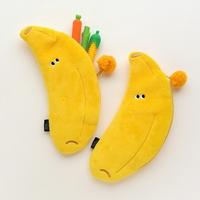 6000 바나나 슬림필통