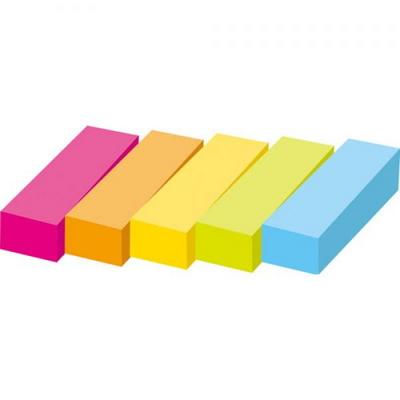 포스트-잇(670-5AN /3M)