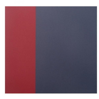 제본종이표지(창없음/청색/230g/레자크)