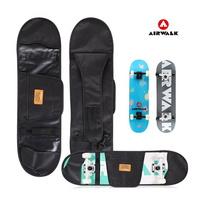 Airwalk 에어워크 스케이트보드 31인치 숄더백 보급형