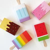 막대아이스크림 상자(5종)