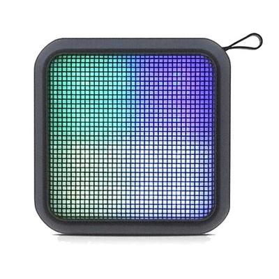 브리츠 휴대용 블루투스4.0 스피커 BA-BL1 Sound Painting Mini