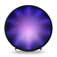 브리츠 휴대용 LED 블루투스4.0 스피커 BZ-L7300 LUNA
