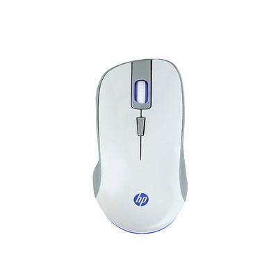 HP 하이엔드 게이밍 마우스 HP G100