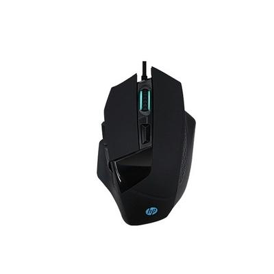 HP 하이엔드 게이밍 마우스 HP G200