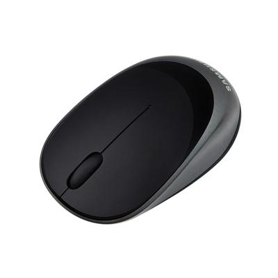 삼성 옵티컬 무선 마우스 SMO-3600B