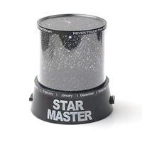 업그레이드된 스타마스터 LED조명