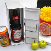 USB 냉 온장고