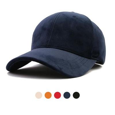 벨벳 볼캡 모자 HN407