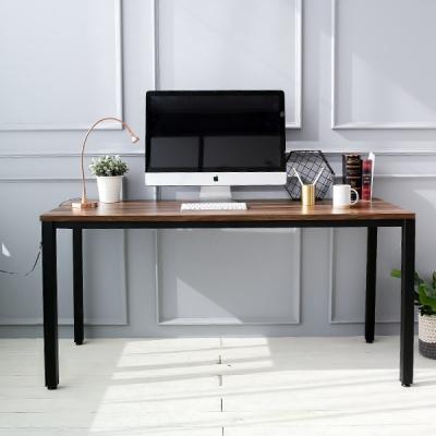 멜로우 1500 철제 책상,테이블